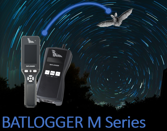 BATLOGGER M vs M2