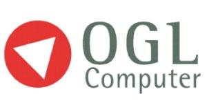 OGL Primary Sponsor