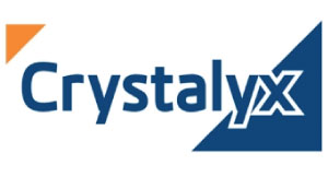 Crystalyx Primary Sponsor
