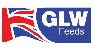 GLW Feeds Primary Sponsor