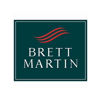 Brett_Martin