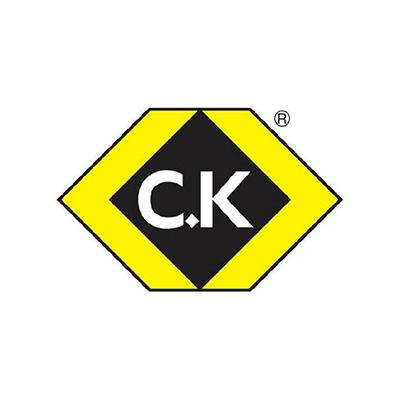 CK_Tools