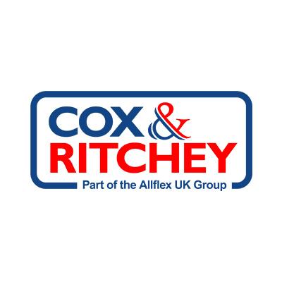 Cox_Ritchey