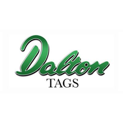 Dalton_Tags
