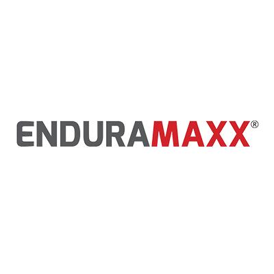 Enduramazxx