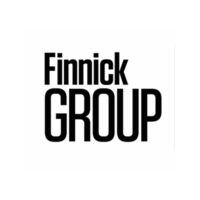 Finnick_Group