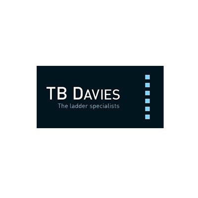 TB_Davies