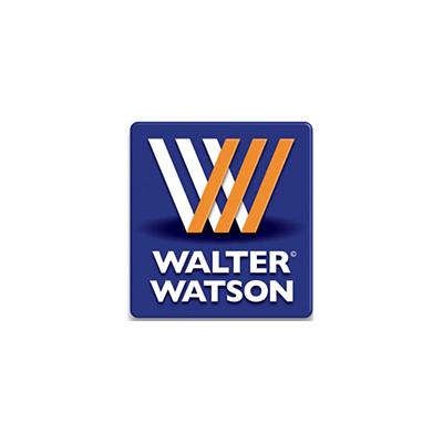 Walter_Watson