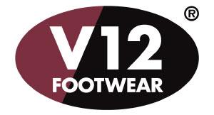 V12 Footwear