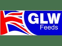 GWL Feeds